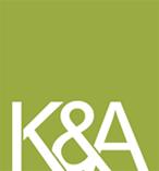 Kučera & Associates advokátní kancelář